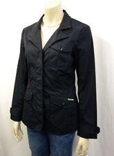 Damenjacken & -mäntel Blazer in Größe XL