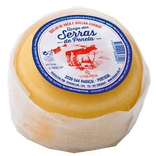 1 Whole Ball (450gr) Traditional SPICY CURED CHEESE /Since 1985/ (Cow and Sheep)