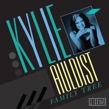 Kylie Auldist - Family Tree [New CD]