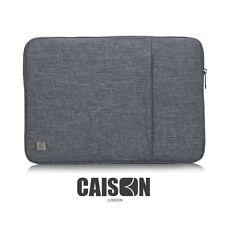 Nylon Surface Pro Tablet & eBook Sleeves/Pouches Folios