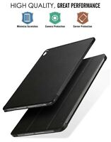 Full Body Protective Case for Apple iPad Pro 12.9 (3rd Generation 2018 Model)