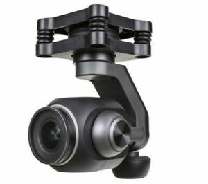 Yuneec C23 4K 20MP 3-axis Gimbal Camera for Typhoon H Plus+ Drone
