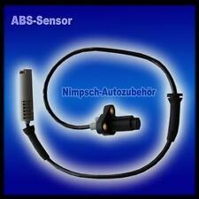 ABS Sensor BMW E39 520i Touring Vorne Neu bis 08/98