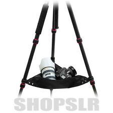 HorusBennu NEW TSB-43 Tripod Safety Bag Stone bag Stablizer for Velbon Manfrotto
