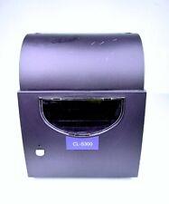 Citizen CL-S300 CL S300 CLS300 CLS 300 Label Thermal Printer - PN: 1000837