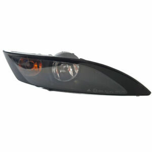 Smart Forfour W454 Fog Light Indicator Right 4548200220 4548200258