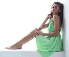 Zendaya Coleman Sexy 8x10 Picture Celebrity Print