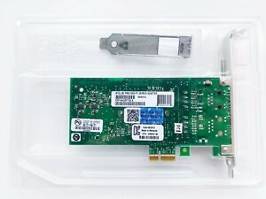 EXPI9400PT Orginal Intel PRO/1000 PT Gigabit RJ45 Single Port Server Adapter