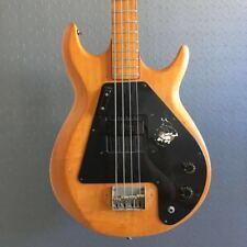 Gibson Grabber Bass Made in 1976