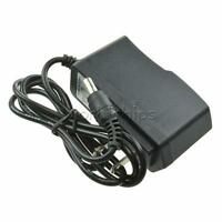 Switching Power Supply Converter Adapter US Plug AC 100-240V to DC 5V 2A 2000mA