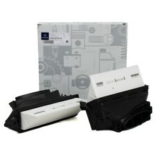 ORIGINAL Mercedes-Benz Luftfilter 6420940000 W204 W212 W166 W221/222 300/350 CDI
