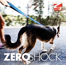 EzyDog Unisex Webbing Dog Leashes