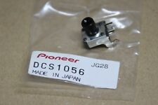 NEUF & ORIGINAL : PIONEER DCS1056 potentiometre MASTER LEVEL pour DJM 600 3000