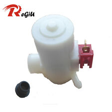Fit For Acura Honda Civic CR-V S2000 Windshield Washer Pump 86611AA010 NEW SALE