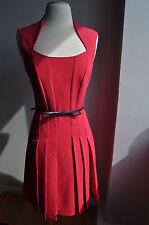 JASPER CONRAN DRESS  -BRAND NEW WITH TAG  size 10