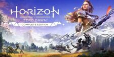 Horizon Zero Dawn Complete Edition PC-Steam OFFLINE-READ DESCRIPTIO