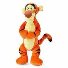 Disney Winnie the Pooh Exclusive 15 '' Deluxe Plush Toy Tigger