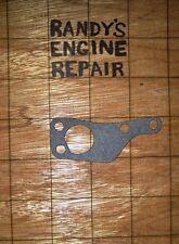 OEM McCulloch 68197 carburetor carb gasket Mini Mac Mac 130 PM6 Mini Mac35