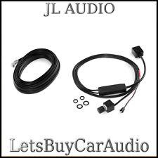 JL AUDIO DRC-100 digital remote control per JL FIX-82 OEM aggiungere su DSP processore