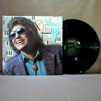 """"""" LOST IN THE FIFTIES TONIGHT """":  Ronnie Milsap:  RCA # AHL1-7194 ~ 1986:  NM-!!"""