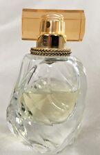 With Love by Hilary Duff Eau De Toilette Perfume 1 Oz (50% full) Spray