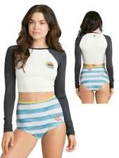 Billabong Surf Capsule Vintage Neopren Shorts