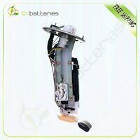 Fuel Pump Module  P76530M FG1254 3111038260 W//Float For 02-04 Kia Optima 2.4L
