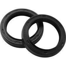 Bikemaster  Fork Oil Seal - P40FORK455040