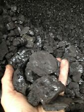 Bituminous Coal Blacksmith Coal (25lbs.)