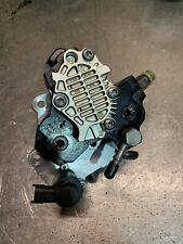 Vauxhall Vivaro/Renault Trafic 2.0 Diesel Fuel Pump H8200385478