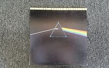 PINK FLOYD DARK SIDE OF THE MOON LP MFSL1-017 MOBILE FIDELITY MASTER RECORDING