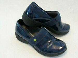 Dansko Work Wonders Comfort Shoes for