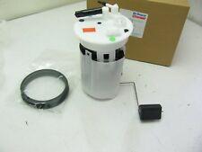 NEW OEM Fuel Pump Module MR508283 For 2001 Sebring,  00-01 Eclipse, 99-00 Galant