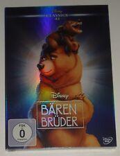 Bärenbrüder - Disney Classics 43 im Pappschuber NEU OVP