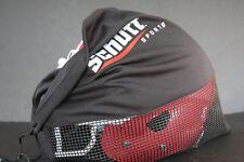 Schutt Football Helmet Protective Bag Riddell Speed Revolution Vengeance Ion 4D