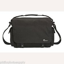 LowePro Urban Reporter 250 Photo Messenger Bag