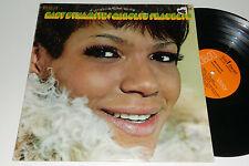 CAROLYN FRANKLIN Baby Dynamite NM- PROMO RCA LSP-4160 Aretha sister Northern