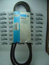 """Thermo King Belt 78-556 refrigeration fan belt SNWD Sentry New 57.1"""" heat resist"""