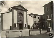 SCANDIANO - P.P. CAPPUCCINI  (REGGIO EMILIA) 1959