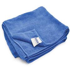 More details for ancol microfibre towel 50 x 100cm