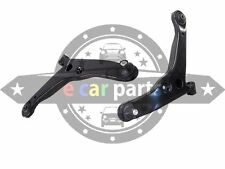 MITSUBISHI LANCER CG/CH 7/2002-8/2007 FRONT LOWER CONTROL ARM RIGHT HAND SIDE