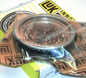 New! Volkswagen Jetta LuK Clutch Flywheel 4150723090 03G105266CG