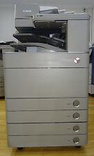 imageRUNNER ADVANCE C5250 - refurbished photocopier