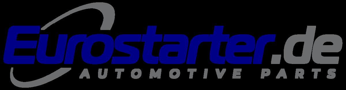 eurostarter-automotive parts