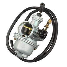 Carburetor for Kawasaki KLX110 KLX 110 Carb Cable Choke 2002-2013 motorcycle