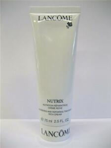 LANCOME NUTRIX Creme Dry Skin für trockene Haut 75 ml