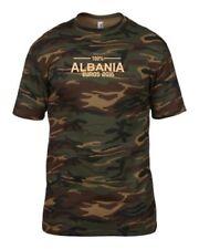 Camiseta de fútbol de selecciones nacionales talla M
