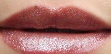 Bogo 50% CoverGirl Colorlicious Lip Lava Lip Gloss Bright Glossy Full Pick Color