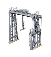 PEC-546 Traversing Crane Ratio Kit Buildings OO Guage