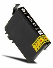 Epson 603XL NEGRO cartucho COMPATIBLE para Epson  XP-2100 XP-2105 XP-3100